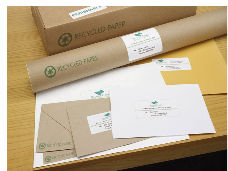 avery clear return address labels laser akba greenw co