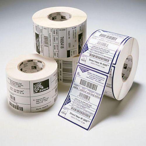 zebra direct thermal label _ JLH label --- Professional